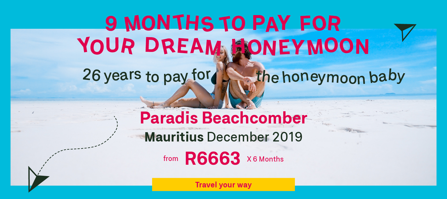 Club Travel | Travel Packages | Pay Your Way